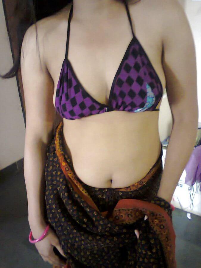 Anjana Nayak Ajmer Celebrity Escorts