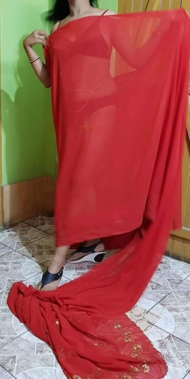 Aruna Chawla Dating Escorts Ajmer