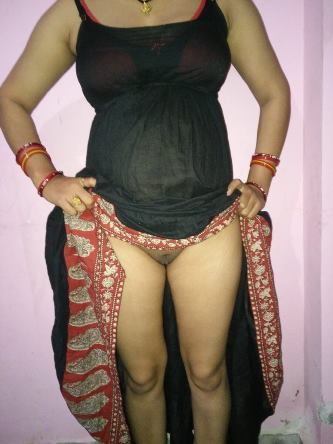 Independent Call Girl in ajmer and Pushkar