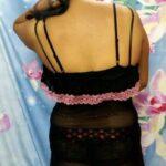 Madhavi Verma Big Boobs Girl Ajmer