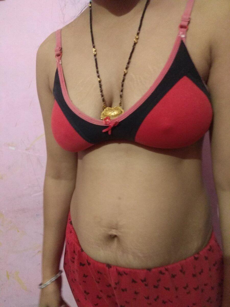 Mridula Bajwa Ajmer Online Dating Girls