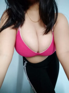 Sheetal Patil MILF Escorts in Ajmer