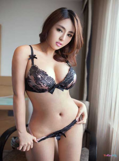 independent escorts in Jaipur