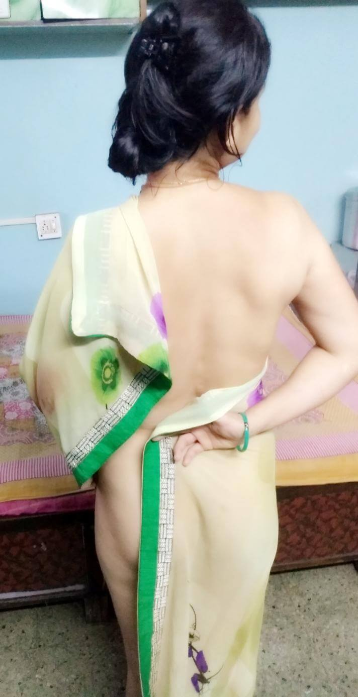 Sona Trivedi Busty Escorts in Ajmer